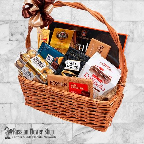 Moldova Cadeau de Noël #6